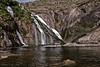 Cascada de Ézaro (2) (Martin Kastar) Tags: agua cascada rocks roca rocas paisaje waterfall ezaro galicia coruña