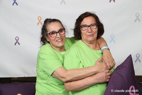4072_Relais_pour_la_Vie_2018 - Relais pour la Vie 2018 - Coque - Fondation Cancer - Luxembourg - 25.03.2018 © claude piscitelli