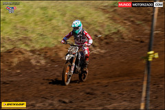 Motocross_1F_MM_AOR0088