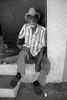 Sombrero tranquilo (Marcos Núñez Núñez) Tags: retrato señor sombrero oaxaca tuxtepec sotavento