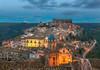 Ragusa Ibla (giualia) Tags: ngc nikonflickraward ragusa ibla sicilia sicily cityscape