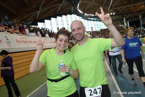 3027_Relais_pour_la_Vie_2018 - Relais pour la Vie 2018 - Coque - Fondation Cancer - Luxembourg - 25.03.2018 © claude piscitelli