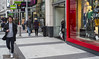 Combo (Nikonsnapper) Tags: leica m10 summicron 50mm cardiff street combo headphones mannequin green