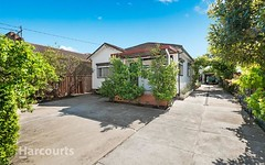 358 Clyde Street, Granville NSW