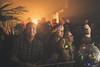 DV5-Machine-0318-LevietPhotography - IMG_0449 (LeViet.Photos) Tags: durevie lamachine anniversary 5 years party light love djs girls dance club nightclub disco discoball colors leviet photography photos