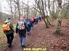 """2018-03-28        Hilversum         25 Km (13) • <a style=""""font-size:0.8em;"""" href=""""http://www.flickr.com/photos/118469228@N03/41035520372/"""" target=""""_blank"""">View on Flickr</a>"""