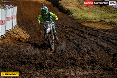 Motocross_1F_MM_AOR0092