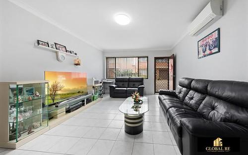 2/51 McBurney Road, Cabramatta NSW