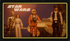Han decides to leave Yavin (ChrisNicini) Tags: starwars hansolo topps kenner lukeskywalker c3po princessleia chewbacca vintage actionfigure xwing xwingfighter yavin xwingfighterpilot chrisnicini georgelucas scifi vintagetoys