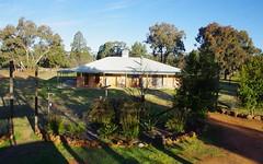 367 Tuppiari Road, Narrabri NSW
