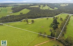 214 Russell Creek Road, Hill End VIC