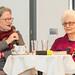 2018_03_01 Claudia Erdheim und Susanne Scholl (89) (c) www.wulz
