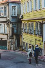 20170715-DSC_8777 (patricktangyephotography) Tags: people street portraits streetphotography peoplephotography candid travelphotography travelphotos exploretheworld explore exploring travel citylife city urban istanbul turkey nikonphotography nikon