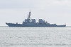 USS Ross (DDG-71)   Arleigh Burke-class guided missile destroyer   United States Navy (Kyle Greet) Tags: usnavy arleighburke devonport ships maritime navy