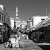 Old Town of Rhodes (georgechamoun1984) Tags: rhodes greece ρόδοσ ελλάδα rodos ελλάσ hellas rhodescity oldtown rhodos medieval walls citywalls socratous unesco