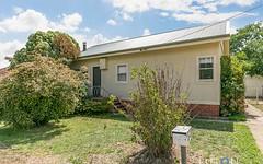 3 Elizabeth Crescent, Queanbeyan East NSW