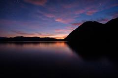 Early Doors (ajecaldwell11) Tags: ankh blue caldwell cloud glendhu glenhubay lake lakewanaka longexposure mountain newzealand purple reflection southisland sunrise wanaka water