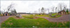 DSC00248 - DSC00251-Edit (stephenleady) Tags: valley forge geroge washington headquarters huts