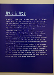 2018.04.01 Pilot District Project 1968-1973, National Building 4784