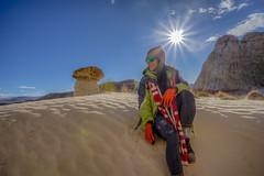 DSC03084_5_6 (adventuresonwheels) Tags: gopro rv rvlife rving roadtrip rvlifestyle travel dry camping utah amazing beautiful lifeontheroad hiking hikes winnebago sony a6000 adventure
