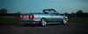 E30 // BBS Kit (A.M.T Up Photography.) Tags: bmw bmwmotorsport e30 bodylines bbs bbskit bodykit nardi sunset contour shadows highlights bavauto ecs ecstuning