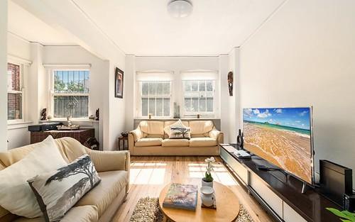 1/175 Victoria Rd, Bellevue Hill NSW 2023