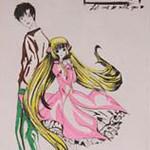 """cours dessin de manga Nantes cheveux en mouvement <a style=""""margin-left:10px; font-size:0.8em;"""" href=""""http://www.flickr.com/photos/122771498@N03/41249441342/"""" target=""""_blank"""">@flickr</a>"""