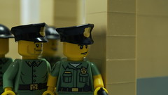 Kowloon Walled City Raid (Force Movies Productions) Tags: toy toys trooper youtube officer og conflict pose cool movie world moc photograpgh photo picture photograph photography animation asia army asian stopmotion film firearms gun guns helmet helmets history lego legophotograghy legophotography hong kong city kowloon custom china chinese bricks brickfilm brickarms brickizimo brick brodie nation nationalist minfig minifig military minifigs minifigure militia police cops forces
