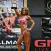 Bikini Masters Overall Tracy Leblanc