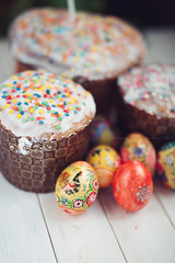 Пасха, Easter, Ostern (konstantin_konduktorov) Tags: пасха easter ostern