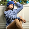 pulover-s-kosami-1 (ducksworth2) Tags: knit knitwear sweater thick chunky bulky cable