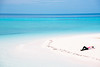 Takabonerate National Park (syukaery) Tags: indonesia beach nationalpark island vacation summer seascape landscape travel sulawesi selayar takabonerate diving snorkling relaxing sunny nikon d750 nikkor 24120mm makassar