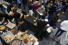 "Baconfest Chicago 2018 • <a style=""font-size:0.8em;"" href=""http://www.flickr.com/photos/124225217@N03/41284299932/"" target=""_blank"">View on Flickr</a>"