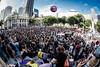 Somos Marielle_15.03.18_AF Rodrigues_15 (AF Rodrigues) Tags: afrodrigues br brasil centrodorio foratemer lutadeclasse marchacontraogenocídionegro mariellefranco andersongomes maré medo nãovãonoscalar rj revolta riodejaneiro violência manifestação