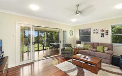 7 Roy Street, Lorn NSW