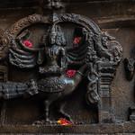 Temple de Brihadeshwara, Thanjavur, Tamil Nadu, Inde thumbnail