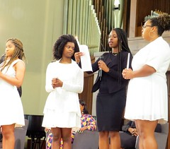 """Alpha Lambda Delta Induction • <a style=""""font-size:0.8em;"""" href=""""http://www.flickr.com/photos/103468183@N04/41344624571/"""" target=""""_blank"""">View on Flickr</a>"""