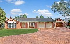 58 Mount Annan Drive, Mount Annan NSW