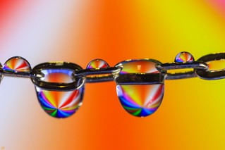 Chain - 4887