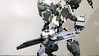 LEGO Gundam Gusion Rebake Full City ASW-G-11 1/60 (demon1408) Tags: lego gunda gusion rebake full city asw 11 iron blooded orphans tekkadan technic bionicle robot mecha figure creation moc toy đồ chơi
