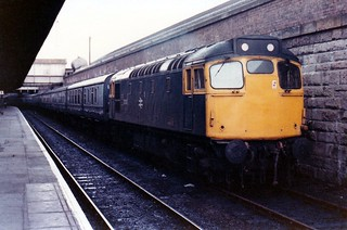 27020 Dundee