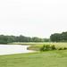 GolfTournament2018-124