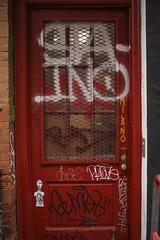 Staino, Rd, Prove, Gumby (NJphotograffer) Tags: graffiti graff new york city ny nyc staino rd prove gumby