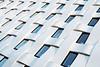 ibis (_LABEL_3) Tags: architecture architektur facade fassade fenster kcap window