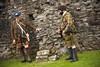 _DSC5348 (Oscar Redondo) Tags: loch ness nikon scotland scots scotish