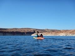 hidden-canyon-kayak-lake-powell-page-arizona-southwest-0960