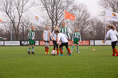 """HBC Voetbal • <a style=""""font-size:0.8em;"""" href=""""http://www.flickr.com/photos/151401055@N04/41437546982/"""" target=""""_blank"""">View on Flickr</a>"""