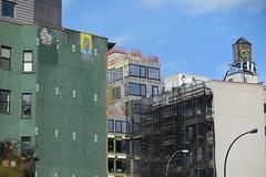 IMG_2243 (Mud Boy) Tags: nyc newyork manhattan lowermanhattan eastvillage bowery streetart graffiti