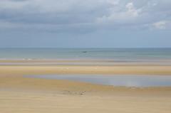 Omaha Beach, Normandie, D DAY, (jlfaurie) Tags: beach omahabeach 661944 débarquement plage dday mpmdf jlfr playa mechas jourj france francia jlfaurie landing 15042018