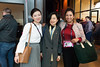 TEDFest_20180411_EZ_9656_1920 (TED Conference) Tags: ted tedfest tedtalks tedx conference event